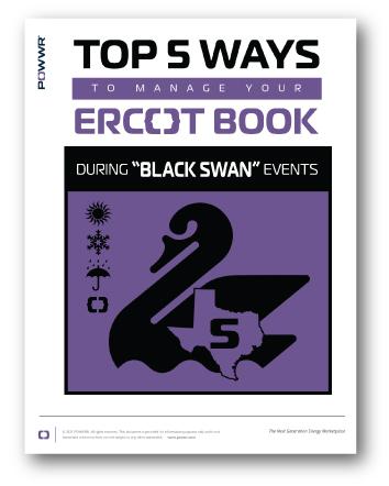 ERCOT-BlackSwan-Cover