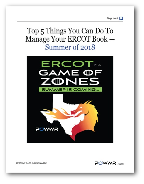 GameOfZones-e-book.jpg