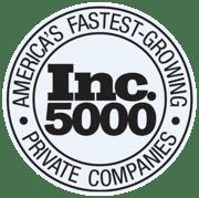 Inc5000-BW-Round