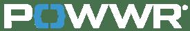 POWWR | Sales360 Pricing