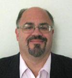 Ian Palao