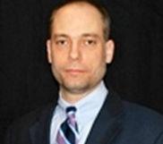 Michael Parrella