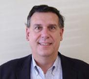 Steve M. Malkiewicz