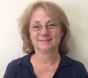 Janet Widgren