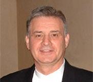 Irv Lebovics